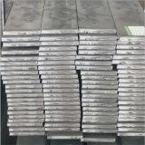Staaf de van uitstekende kwaliteit van de Vlakte van het Staal van de Las van het Koper van de Fabrikant