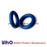 Le joint torique en caoutchouc avec joint NBR/joints EPDM/joint de silicone