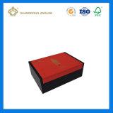Высокое качество косметических и ювелирные украшения Подарочная упаковка