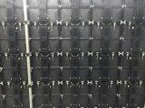 500X500mm het Openlucht LEIDENE van het Afgietsel van de LEIDENE Matrijs SMD2727 van de Module P4.81 Scherm