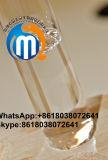 Acrylate van Tetradecyl (Acryl Zure Ester Tetradecyl) CAS: 21643-42-5