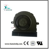 107*100*36mm 5V -24V Brushless Elektrische Ventilator van de Ventilator van de KoelVentilator gelijkstroom