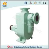 De horizontale Centrifugaal ZelfPomp van het Water van de Instructie voor Irrigatie