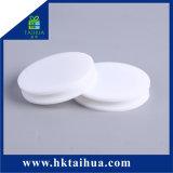 Spina su ordine del silicone del serbatoio dei soldi Pocket, guarnizione di gomma a temperatura elevata per la bottiglia