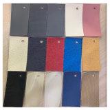 Raue Oberflächen-Rollen-Band für Textilmaschinerie