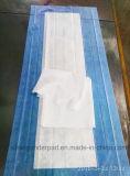 病院のための使い捨て可能で高い吸収性の外科テーブル掛けシート