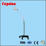 Alluminumの合金の手術室の移動可能な操作ライト(YD150)