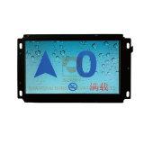 Höhenruder LCD-Bildschirmanzeige für Passagier-Höhenruder (SN-CCB-T7)