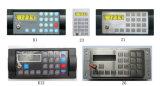Tastiera semplice per il regolatore elettronico