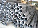 G3460 идеально подходят Stpl39 бесшовных стальных трубопроводов