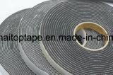 トラックの道具箱のための製造業者修理Fingerboardの泡テープ卸売を録音しなさい