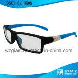 製造業者の中国の卸売は販売のために読むことの視力ガラスを調整する