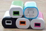 Chargeur sans fil de course du constructeur USB 5V 1A d'accessoires de téléphone mobile
