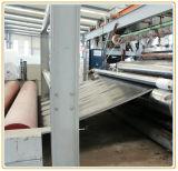 Il migliore prezzo per HDPE/LDPE impermeabilizza Geomembrane