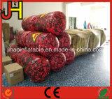 carbonili del PVC Paintball di 0.6mm, carbonile gonfiabile di Airsoft, fornitore gonfiabile giusto Paintball di cantone