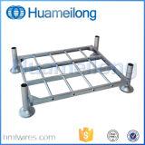 Lager-Qualitäts-industrielle Stahlzahnstange