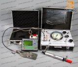 Jogo liso do teste do dilatómetro Dmt-W3 (DMT)