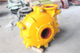 Pompa orizzontale estraente dei residui della centrifuga 12/10st-Ah