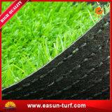 최고 가치 반대로 UV 합성 잔디 뗏장