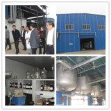 Het ruwe Testosteron Enanthate van het Poeder voor Bodybuilding van Fabriek 315-37- `7 van China
