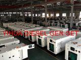 リカルドWeifang Tianheのディーゼルのための最もよい価格は10kwをGENセットした---250kw