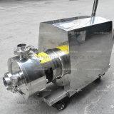 과일 주스 음료 납품 기계 펌프 이동할 수 있는 유화액 펌프