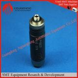 De Sensor van A4002A Vue07-M54AC Pisco Vul 07A