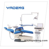 Система управления блока медицинского оборудования зубоврачебная в приборе