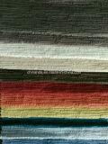 Neues Entwurfs-Polyester-Sofa-Gewebe (HD5132803)