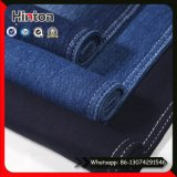 Cotton Lycra Denim 300gsm, tricot de denim