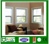 Individual Hung Windows and Vertical Standard Opening Aluminum Window Pnocshw0001