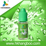 Líquido profesional de Tpd Hangboo E, E-Líquido con precio de fábrica