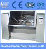 Máquina del mezclador de la dimensión de una variable de la ranura del CH para el polvo médico