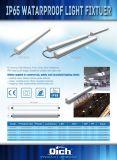 150cm IP65 LED 세 배 증거 빛