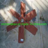 De Ventilator van de Motor van Shangchai C6121 3306 (1N3586)