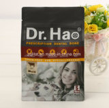 Fastfood- Aluminiumfolie-Hundeverpacken- der Lebensmittelbeutel für das Nahrung- für Haustiereverpacken