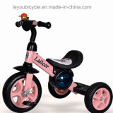 Hot Sale Wholesale Baby Children Tricycle (LY-A-42)