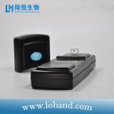 Mètre total de phosphore de la Chine de fabriquants d'équipement de laboratoire