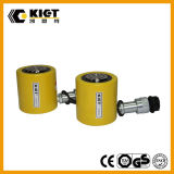 Enerpac標準Rcsシリーズ単動油圧ジャッキ
