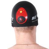 الصين سباحة غطاء وسباحة [غغّلس] مع عالة علامة تجاريّة