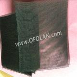 Продавать 50 товаров пятна ячеистой сети сетки чисто Titanium самый лучший