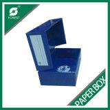 Envio Embalagem Carton Packing Box Design