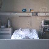 De medische Muur Medische Bedhead van de Afdeling van het Ziekenhuis van de Apparatuur