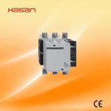 Contactor magnético da CA da série LC1-D