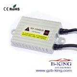 고능률 12V 35W는 Canbus에 의하여 숨겨지은 밸러스트를 체중을 줄인다