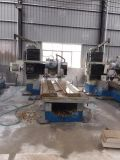 Cnfx-1400 Perfil Multifuncional CNC máquina de corte linear de granito e mármore