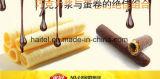 شوكولاطة طلية/يكسو خطّ