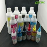 Tinta de la sublimación del tinte de la calidad de Corea para las tazas/las placas/los indicadores