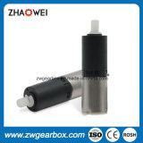 6mm 3V 작은 감소 변속기
