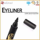 Eyeliner Liquid Water Eyeliner Washami Striking